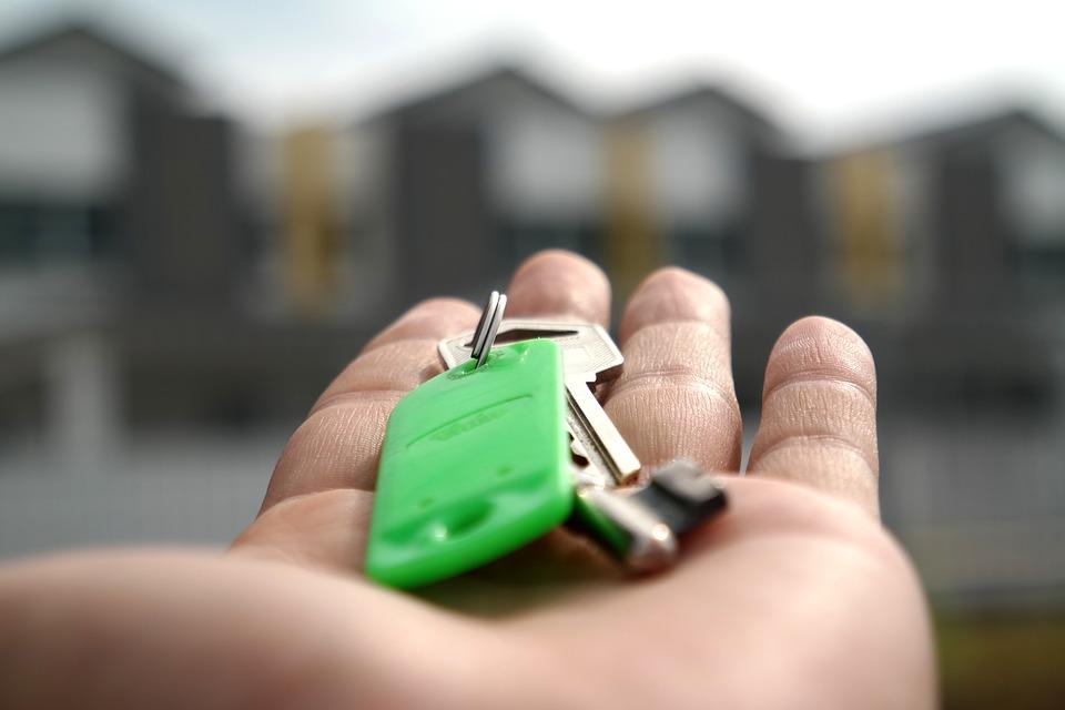 Consejos para buscar vivienda en alquiler