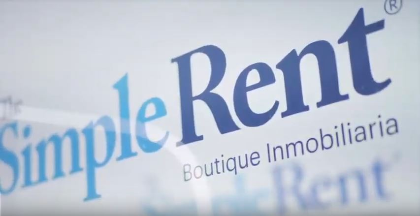 Evento apertura The Simple Rent Castellón