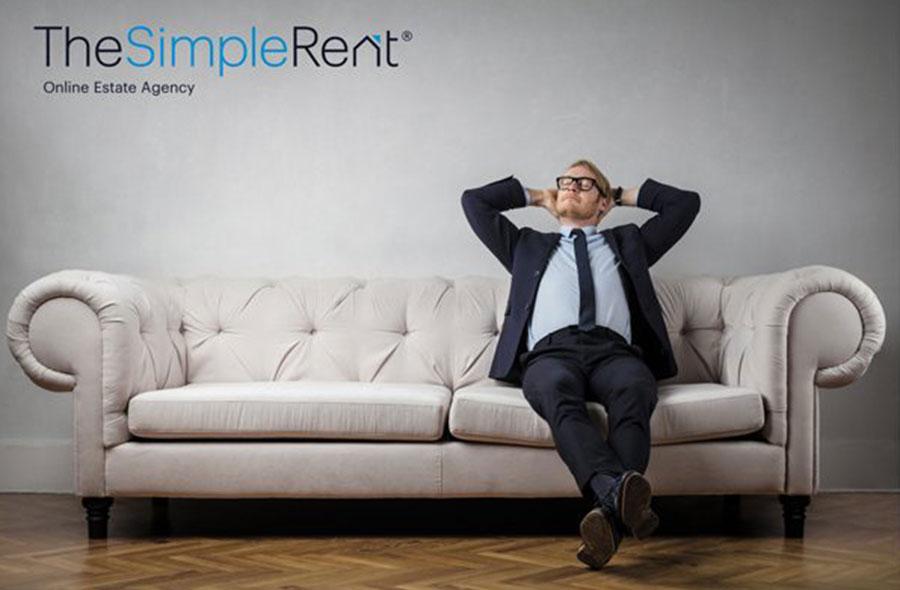 La empresa de agentes freelance se presenta como una alternativa de bajo coste y muy rentable dentro del sector inmobiliario.